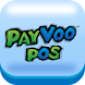 PayVoo Point of Sale (POS) by VMCPay, LLC