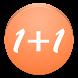 Math formula & Practice