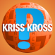 Kriss Kross Puzzler by Puzzler