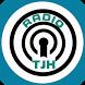 Radio Tajikistan by TAJIKISTAN