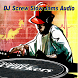 DJ Screw Slow Jams Audio by Neil Markzer