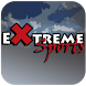 Extreme Sports by talkmade