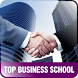business school by grow up mobile