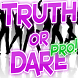 Truth or Dare PRO - Original! by Informatik Systems