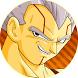 Guide: Dragon Ball Z Dokkan Battle by YahyaDevs
