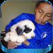 Cuidados del perro viejo pastor ingles (Unreleased) by CoolApps77