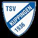 TSV Kuppingen by Kuppi