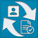 Advanced Contact Export&Import by SmartyAppsNet