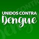 UnidosContra Dengue