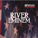 River - Eminem Feat. Ed Sheeran by Gandok
