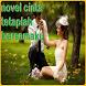 Novel Cinta Tetaplah Bersamaku by globalmandiri