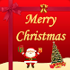 Christmas Wishes by MobiSharnam