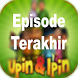 Episode Upin dan Ipin by Dongkal Project