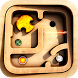 Labyrinth Game by EivaaGames