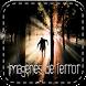 Imagenes De Terror Gratis by Matt Apps Para Entretenimiento
