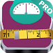 Dukan Diet Pro - Lose Weight by JKG Fit Kit Apps
