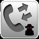 Smart Call Logs by Guru Info Media
