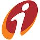iWear by ICICI Bank by ICICI Bank Ltd.