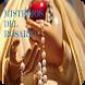 Misterios del Rosario by Jacm Apps