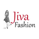 Jiva Fashion by Quick eSelling Inc.