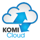 KOMI Cloud Mobile by KMBSF