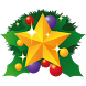Christmas Carol Box by kvm