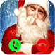 christmas santa claus call by devpara