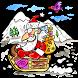 Comptines de Noël by LYXEO