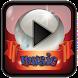 Luke Bryan Singer by Androtech Media