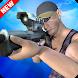 Ultimate Sniper Arena: Sniper Shooter