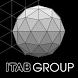 ITAB Euroshop by NEIL TITTENSOR