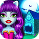 Monster Kids- Forest Adventure by Party Kids Mobile