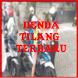 Denda Tilang Terbaru (E-Tilang) by Rosse Studio