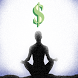 Wealth & Money Mantras Videos by Palpit Apps