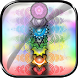 Chakra Frequencies LITE by Shadowink Designs Technology
