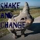 Rhino SHAKE ANd Change LWP by Geelover
