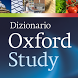 Dizionario Oxford Study by Oxford University Press ELT.
