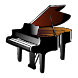 Real Music Piano HD Pro
