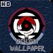 Best Uchiha Wallpaper by studio64