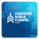 Harvest Bible Chapel Palos by Subsplash Consulting