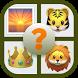Juego de Emoji Disney by TecnoYony