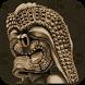 Hawaiian Mythology by Theago Liddell