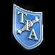 The Premier Academy by The Premier Academy Ltd