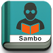 Learn Sambo Offline by Free Tutorials