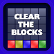 Clear The Blocks by EGApps