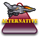 Alternative by CLoad