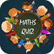 Maths Quiz,Maths Puzzles by The Indian Buzz