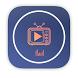 Watch Live TV - Mobil Ekran by Elite Marketing Apps