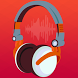 Free Musify - Music player by Oopals - Music & MP3 Player