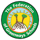 Federation Of Greenways App by ParentMail